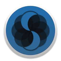 SQLPro for Postgres - macOS Postgres Management UI